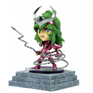Saint Seiya Cosmos Burning Collection 004 - Andromeda Shun [Kids Logic]