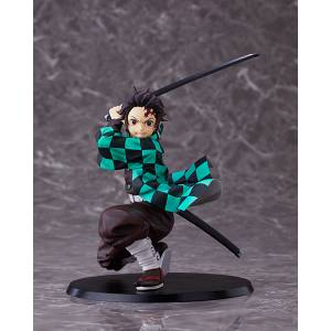 Kimetsu no Yaiba / Demon Slayer - Kamado Tanjiro  Limited Edition [Aniplex]